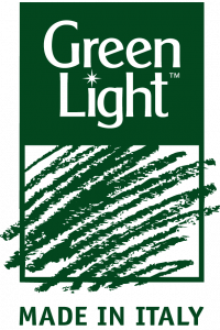 green-light-logo